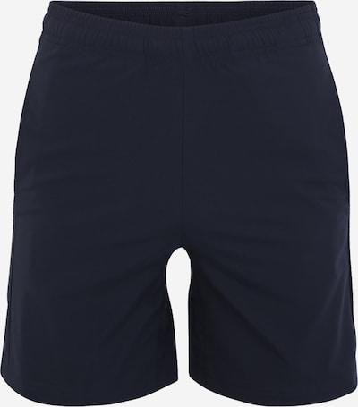 Pantaloni sportivi 'CHELSEA' ADIDAS PERFORMANCE di colore blu scuro / bianco, Visualizzazione prodotti