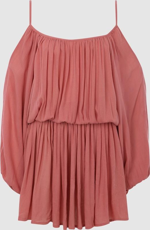 Rut & Circle Kleid 'Clara'