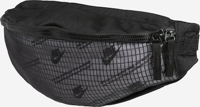 Nike Sportswear Ledvinka - černá, Produkt