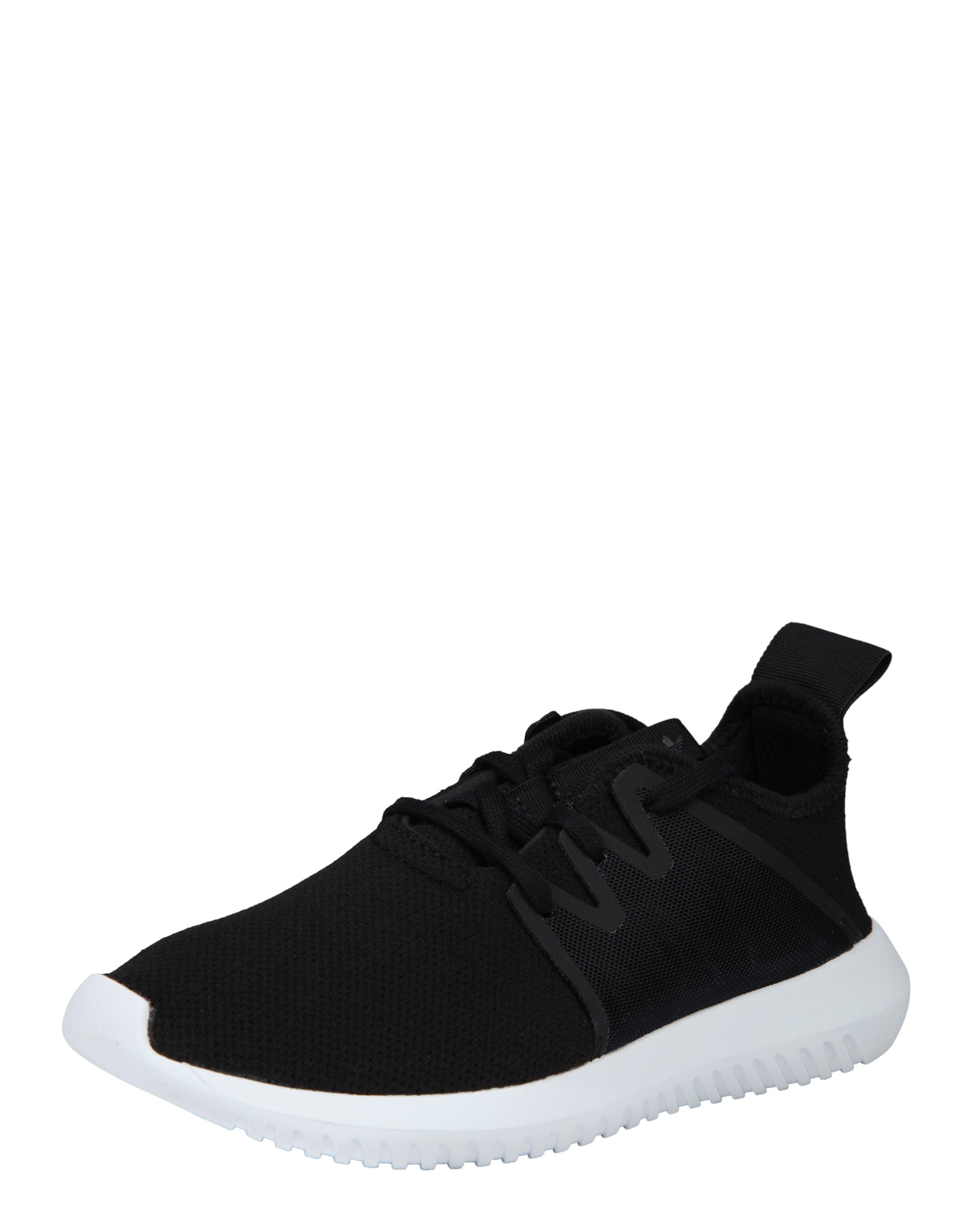 ADIDAS ORIGINALS Sneaker Low 'Tubular viral2' Schnelle Lieferung Günstig Online Billig Verkauf Komfortabel MB1TyVTe