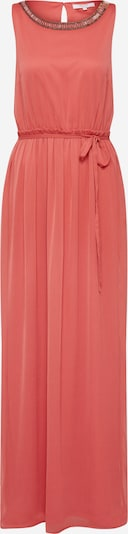 ABOUT YOU Evening dress 'Hanna' in Coral, Item view