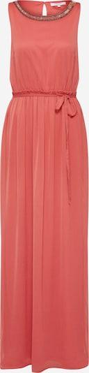 ABOUT YOU Večerna obleka 'Hanna' | korala barva, Prikaz izdelka