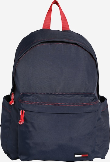 Tommy Jeans Backpack in dark blue, Item view