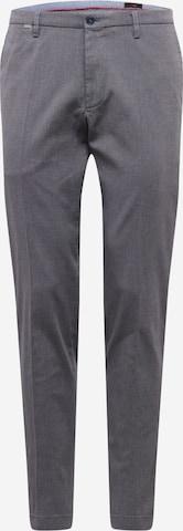 CINQUE Spodnie 'CIBRODY' w kolorze szary