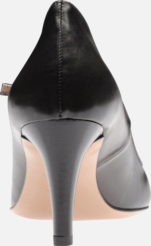 Haltbare Mode Gut billige Schuhe EVITA | Pumps Schuhe Gut Mode getragene Schuhe c30fdd