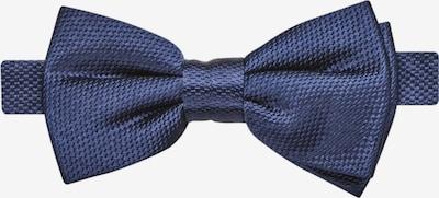 Jacques Britt Schleifen in blau, Produktansicht