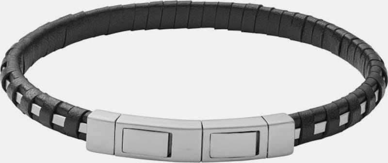 SKAGEN Armband 'VINTHER, SKJM0153040'