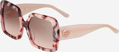 Tory Burch Sonnenbrille '0TY7154U' in rosa, Produktansicht