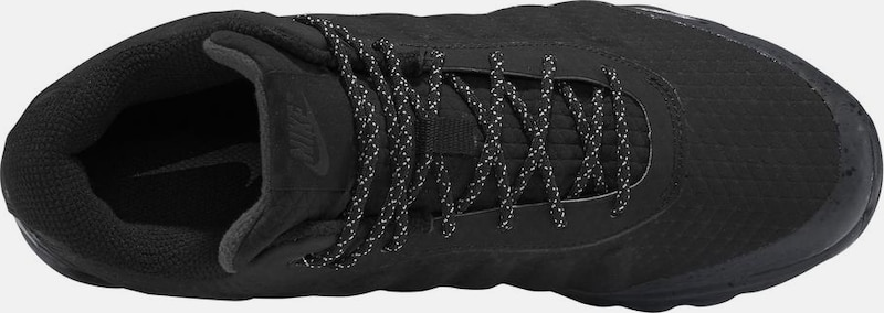 Nike Sportswear Mid' Sneaker 'Air Max Invigor Mid' Sportswear 53aa37