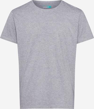 ESPRIT Shirt 'SG-990EE2K301' in de kleur Grijs, Productweergave