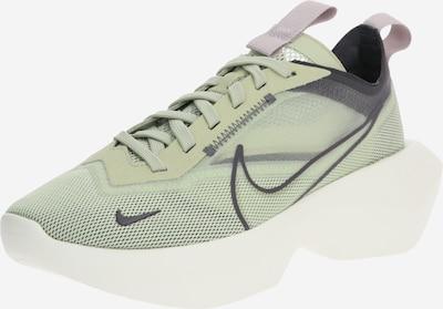 Nike Sportswear Sneaker 'Vista Lite' in mint, Produktansicht