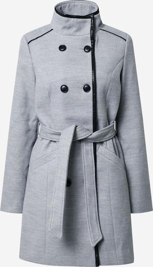 Cappotto di mezza stagione 'Veronica' VERO MODA di colore grigio, Visualizzazione prodotti