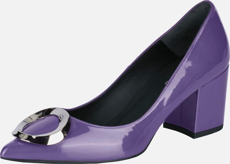 heine Pumps Verschleißfeste Schuhe billige Schuhe Verschleißfeste Hohe Qualität 403f0c