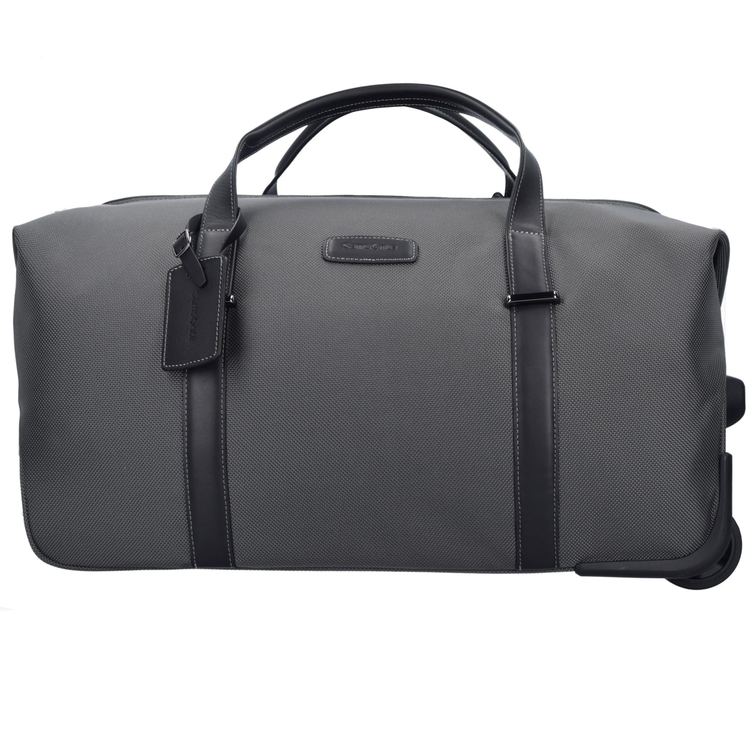 SAMSONITE Lite DLX SP 2-Rollen Reisetasche 55 cm Spielraum 2018 Neueste Günstig Kaufen Extrem Tolle Auslass Offizielle Seite Bester Ort Zu Kaufen kP6opdBStc