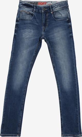 VINGINO Džinsi 'Amos' pieejami zils džinss: Priekšējais skats