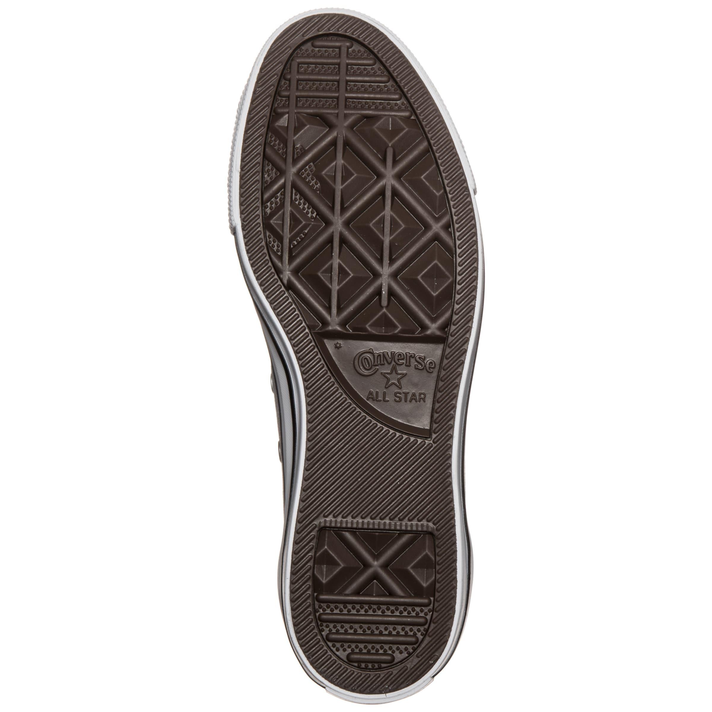 CONVERSE Sneaker 'Chuck Taylor All Star OX' Geschäft Freies Verschiffen Empfehlen Limitierte Auflage Online-Verkauf 4kY0y2dPaQ