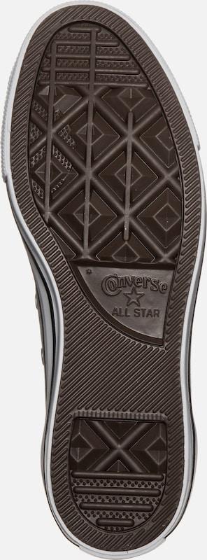 CONVERSE Sneaker 'Chuck Taylor All Star OX'