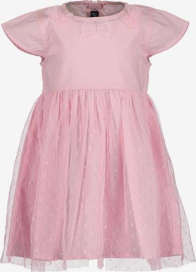 BLUE SEVEN Tüllkleid in rosa, Produktansicht