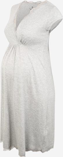 BELLYBUTTON Nachthemd in grau, Produktansicht