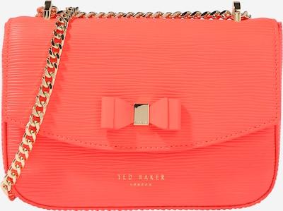 Rankinė su ilgu dirželiu 'Daissy' iš Ted Baker , spalva - neoninė oranžinė, Prekių apžvalga