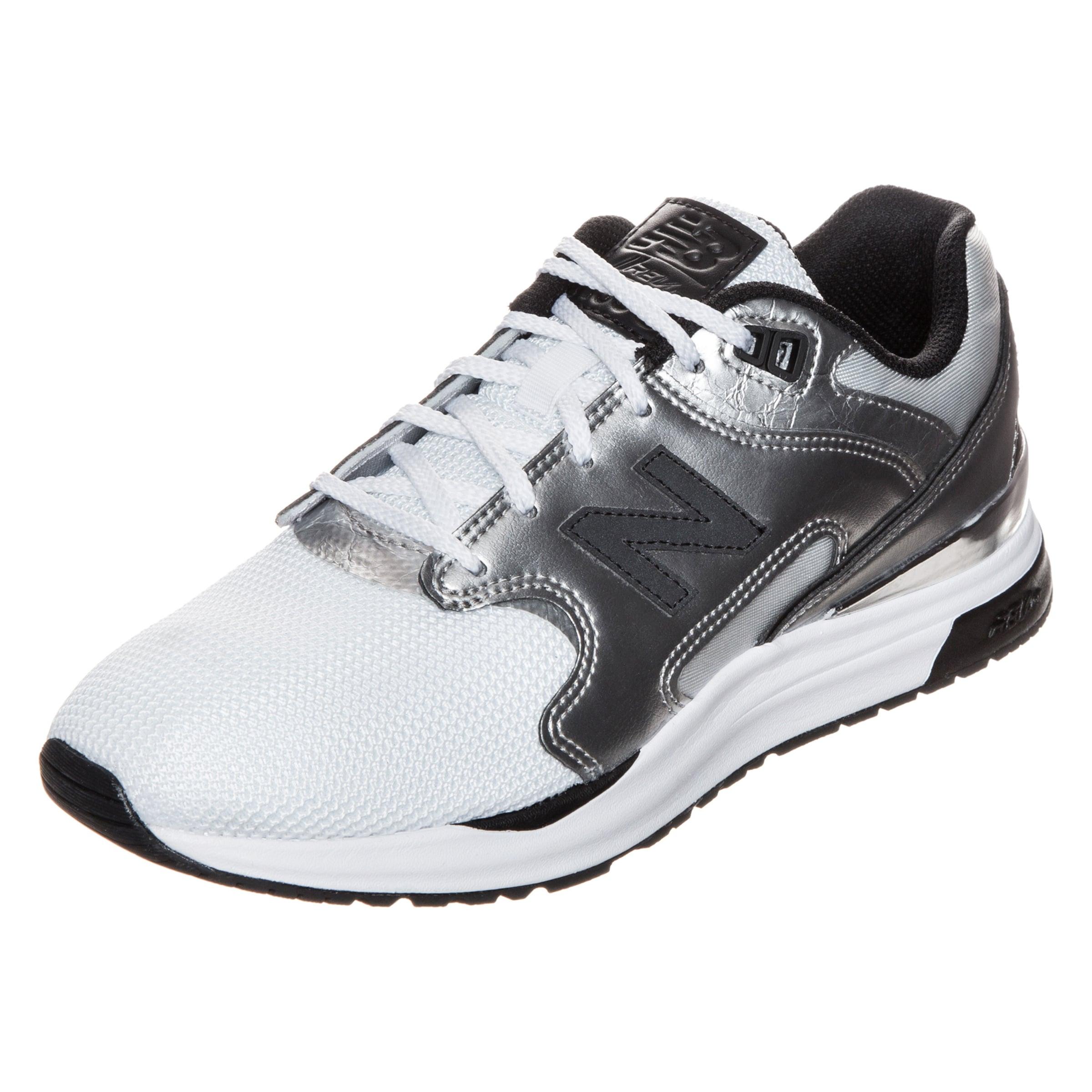 new balance Sneaker WL1550-MB-B Verschleißfeste billige Schuhe