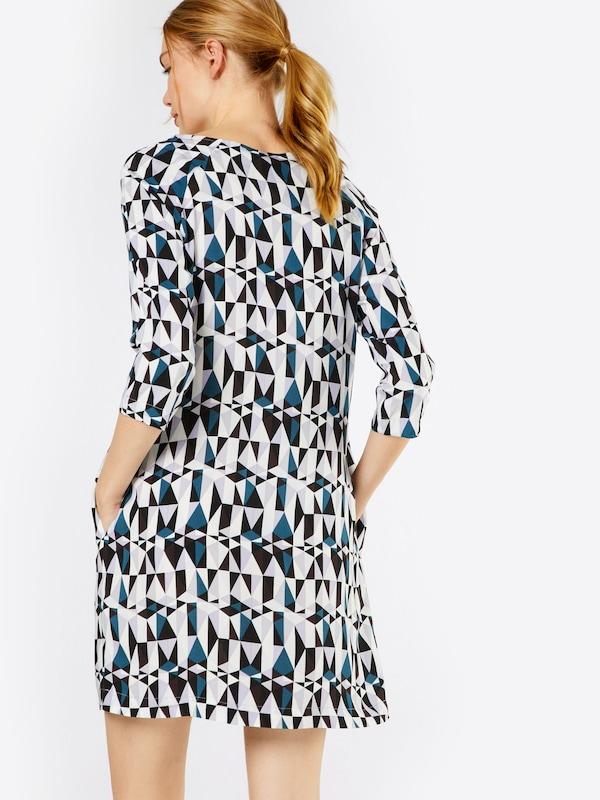 BROADWAY NYC FASHION DRESS 'OONA'