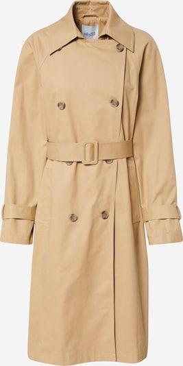 mbym Prechodný kabát 'Sage' - piesková, Produkt