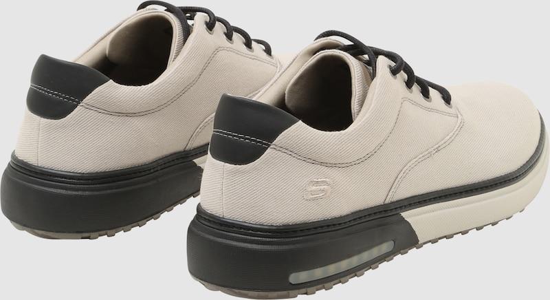 SKECHERS Sneaker 'FOLTEN - VEROME'