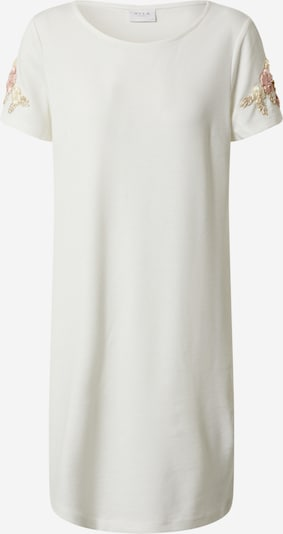 VILA Kleid 'VITINNY' in offwhite, Produktansicht