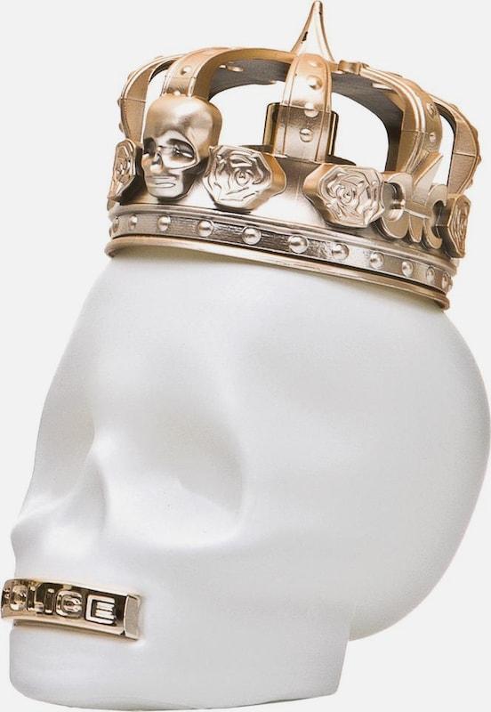 POLICE 'To Be The Queen' Eau de Parfum