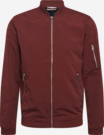 JACK & JONES Prijelazna jakna u boja vina, Pregled proizvoda