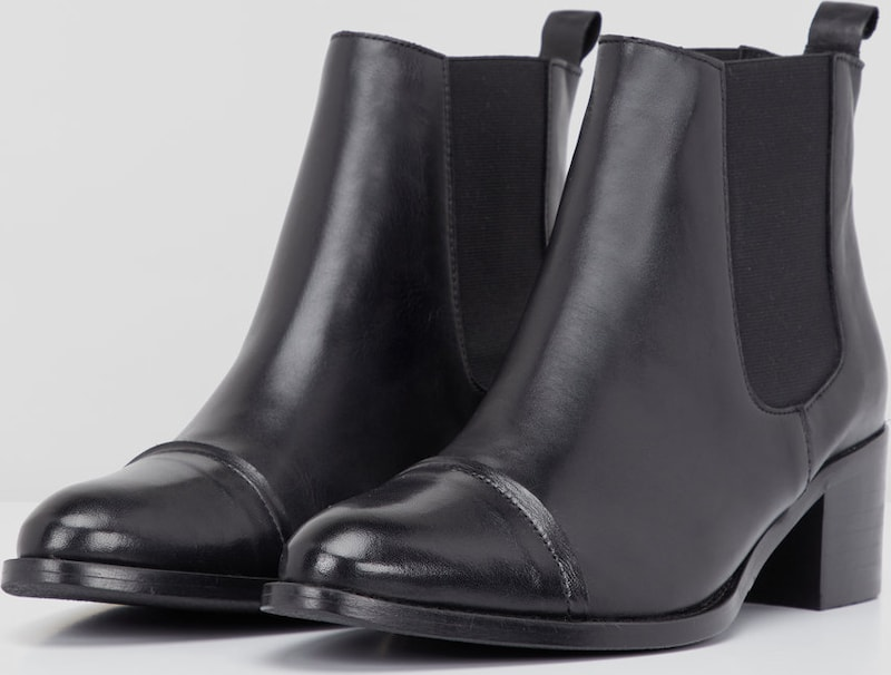 Haltbare Mode billige Schuhe Bianco | Schuhe Stiefel Schuhe Gut getragene Schuhe | 672e1c