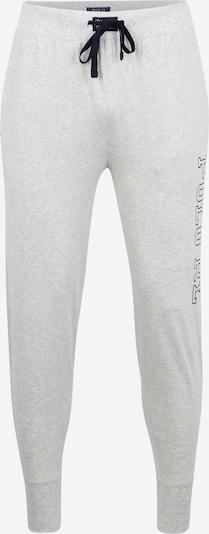 POLO RALPH LAUREN Spodnie od piżamy w kolorze szarym, Podgląd produktu