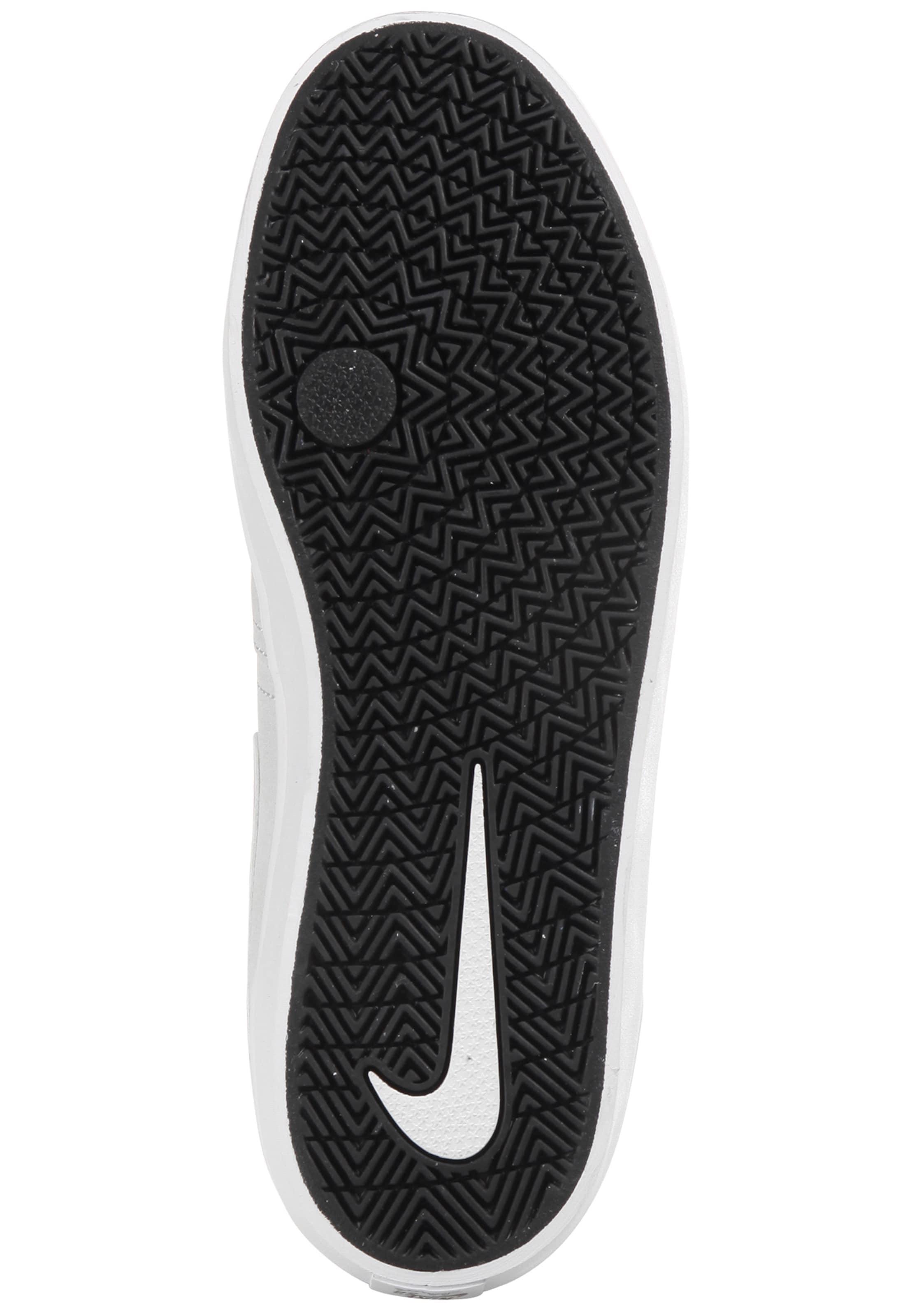 Nike SB Turnschuhe 'Check Solar Leder Wilde Freizeitschuhe Freizeitschuhe Freizeitschuhe b7d0f5