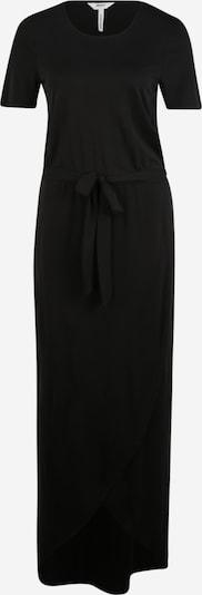 OBJECT (Tall) Jurk 'Annie Nadia' in de kleur Zwart, Productweergave