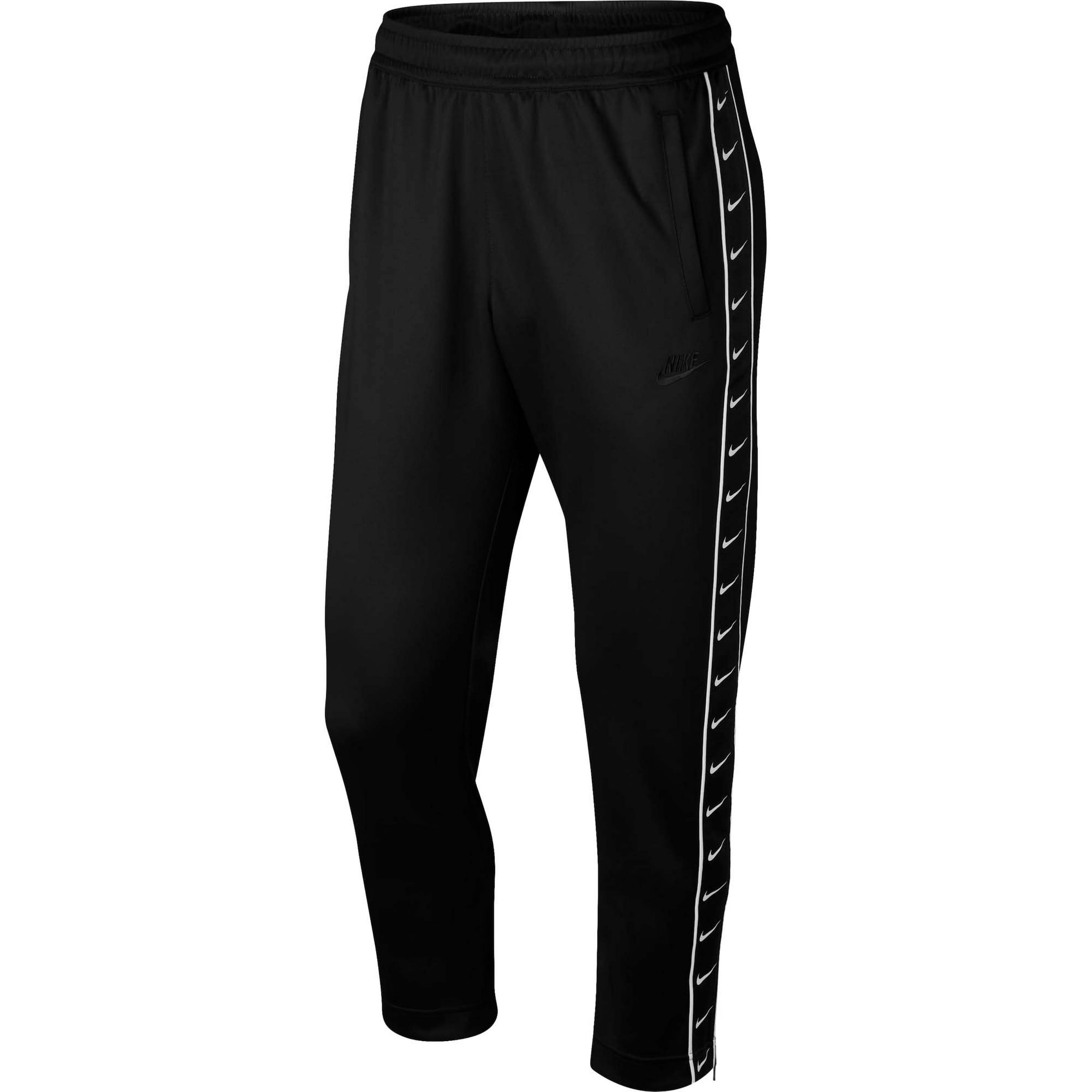 Hose Nike Hose In Nike SchwarzWeiß SchwarzWeiß Nike Sportswear In Hose Sportswear Sportswear In 8nOkNX0PwZ