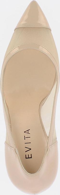 Haltbare Mode billige Schuhe Schuhe EVITA | Pumps ALINA Schuhe Schuhe Gut getragene Schuhe 5a3b93
