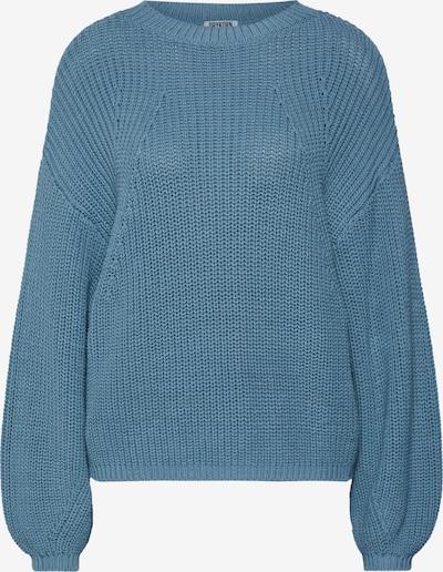 DRYKORN Pullover 'Rojana' in hellblau, Produktansicht