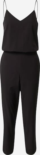Someday Jumpsuit 'Chiona' in schwarz, Produktansicht