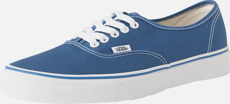 VANS Sneaker in weiß | ABOUT YOU