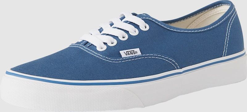 VANS 'Authentic' Sneakers