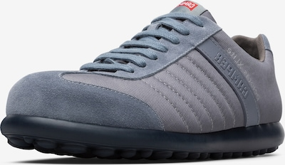 CAMPER Sneaker 'Pelotas Xlite' in grau, Produktansicht