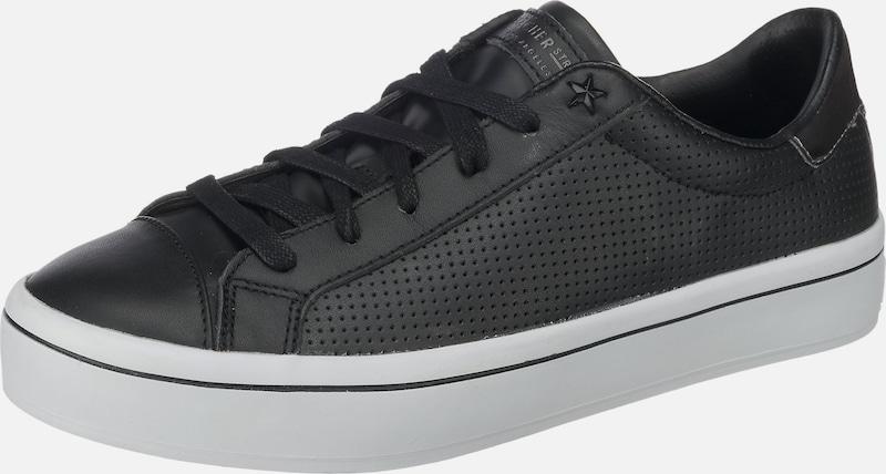 SKECHERS 'Hi-Lites Perfect' Sneakers Low