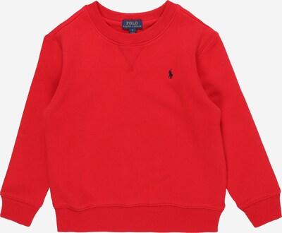 POLO RALPH LAUREN Bluzka sportowa w kolorze czerwonym, Podgląd produktu
