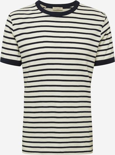 SELECTED HOMME Shirt 'Melrose' in de kleur Donkerblauw, Productweergave