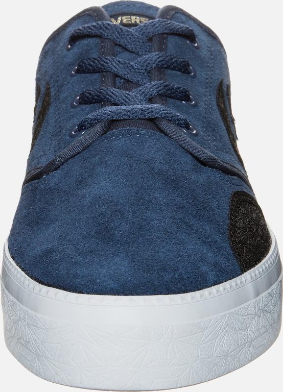 CONVERSE Sneaker Cons Zakim OX