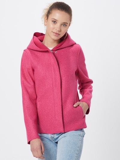 ONLY Jacken in pink: Frontalansicht