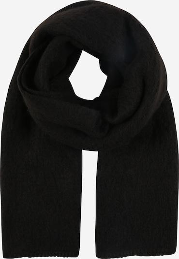 ONLY Šal 'LIMA' | črna barva, Prikaz izdelka