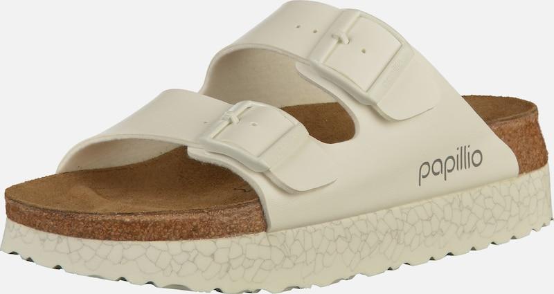 Papillio Schuhe jetzt online kaufen   ABOUT YOU