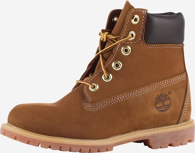 TIMBERLAND Boots 'Prem Wheat' in Brown, Item view